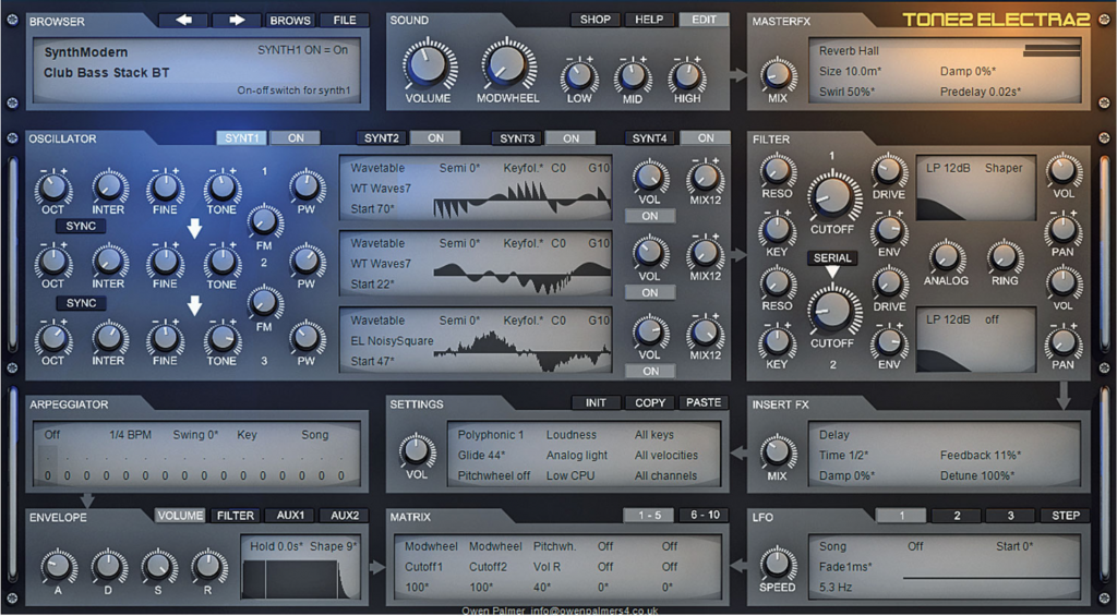 Top 10 VST Instruments Of 2019 – Industry Kits Blog