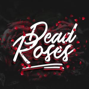 Dead Roses [KONTAKT LIBRARY]