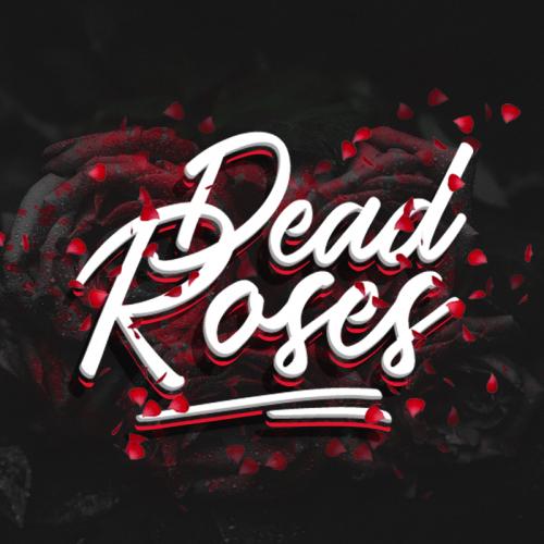 Dead Roses | Kontakt Library | Kontakt Presets