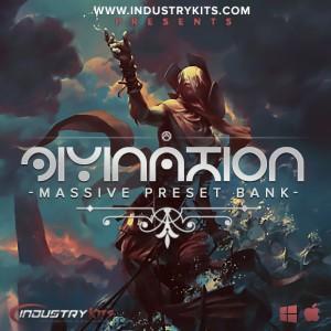 Divination [MASSIVE PresetBank]