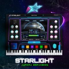 AURORA EXP - StarLight