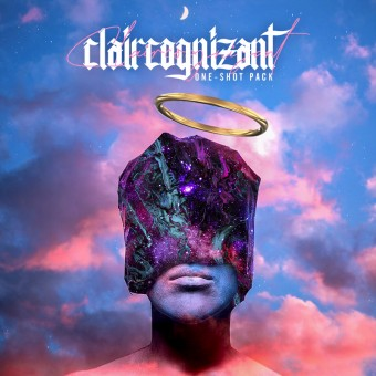 Claircognizant ONE-SHOT Pack