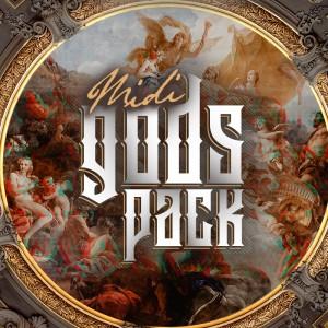 MIDI Godz Pack