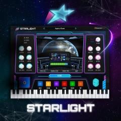 STARLIGHT [VSTi]