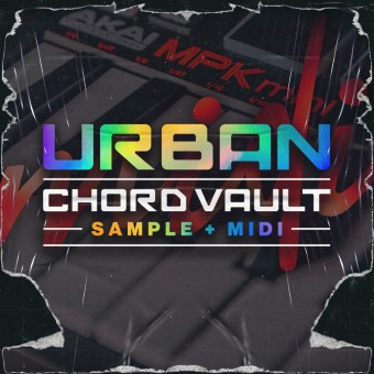 Urban Chord Vault