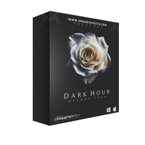 Dark Hour Melody Pack