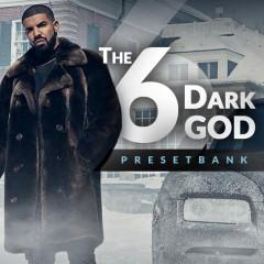 The 6 DarkGod PresetBank [SYLENTH]