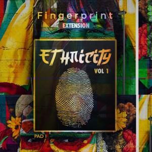 Ethnicities [FingerPrint EXP]