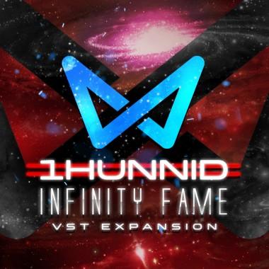 1HUNNID [Infinity Fame EXP]