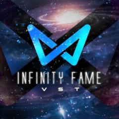 Infinity Fame VST