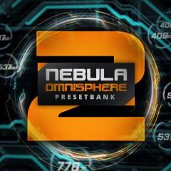 Nebula [Omnisphere PresetBank]