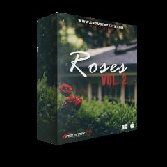 Roses V2 MIDI & Loop Pack