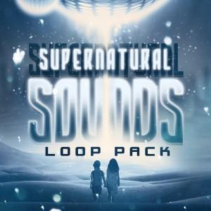 Supernatural Sounds Loop Pack