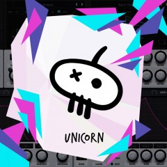 Unicorn PresetBank + SKIN [SERUM]