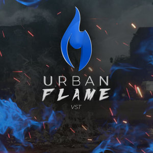Urban Flame VST
