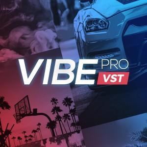 Vibe Pro VST