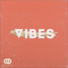 Vibes MIDI & Loop Pack