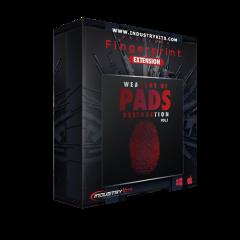 Weapons Of PADS Destruction [FingerPrint EXP]