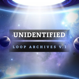 Unidentified Loop Archive V1