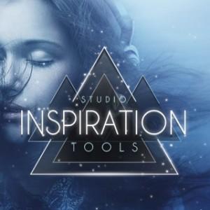 Studio Inspiration Tools