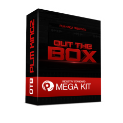 Out The Box PresetBank [PLM]
