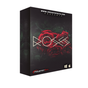 Roses MIDI & Loop Pack