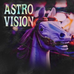 Astro Vision MELODY Pack