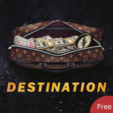 Destination Construction Kit [FREE]