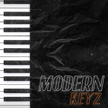 Modern Keys Melody Pack