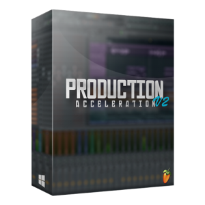 Production Acceleration V2