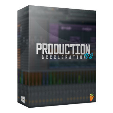 Production Acceleration V2