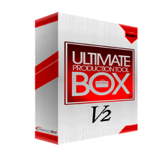 Ultimate Production ToolBox V2