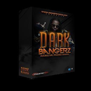 Dark Bangerz PresetBank