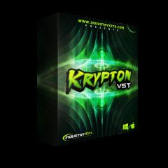 Krypton VST
