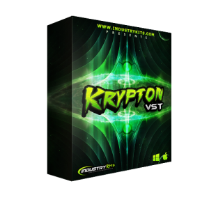 Krypton VST
